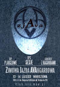 zjAva