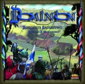 dominion pl