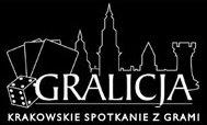 Gralicja II