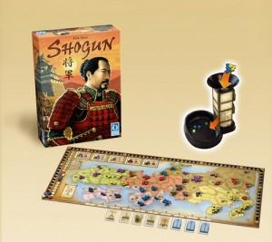 szogun