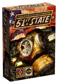 51stan