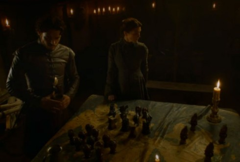 robb-chess-board