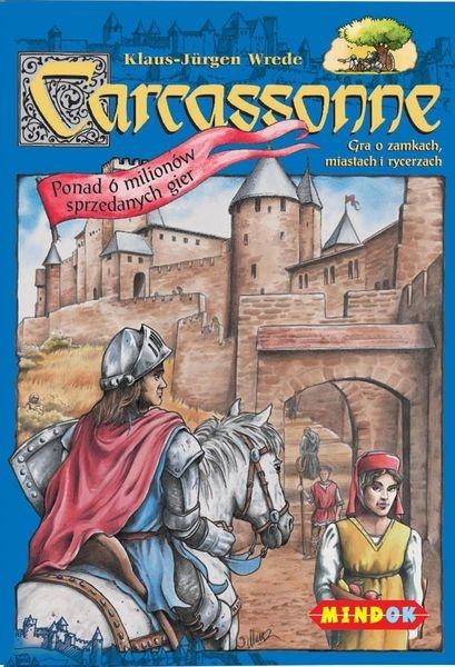 Carcassonne.101330.1580x0