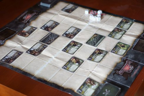 summoner wars 2