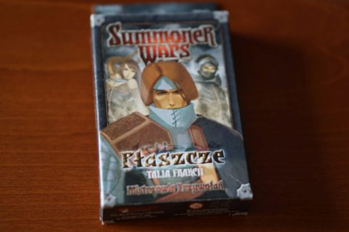 summoner wars 5