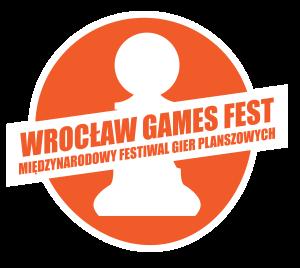 Wrocław Games Fest